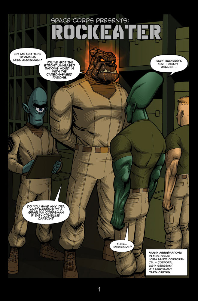 comic-2012-07-11-SC0-pg1.jpg