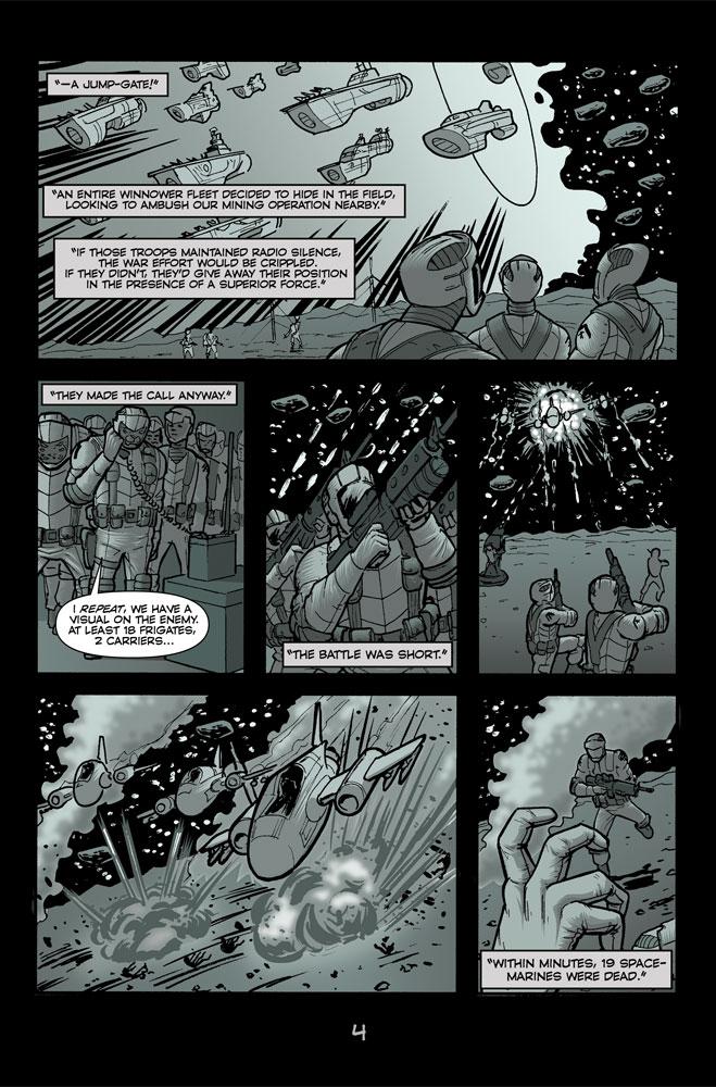 comic-2012-09-02-SC0-pg4.jpg