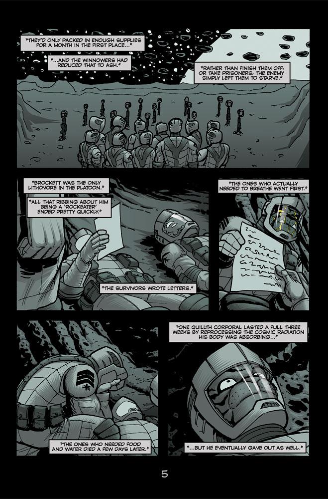 comic-2012-09-03-SC0-pg5.jpg