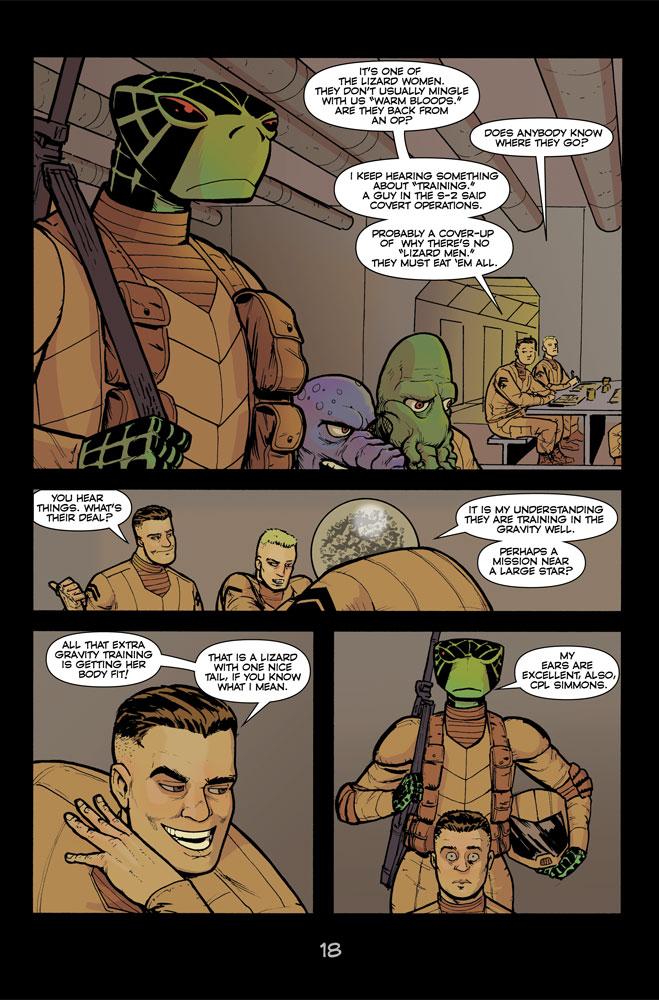 comic-2012-10-11-SC0-pg18.jpg