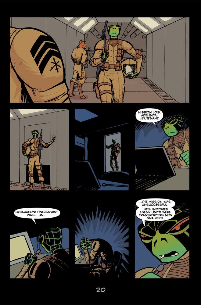 comic-2012-10-18-SC0-pg20.jpg