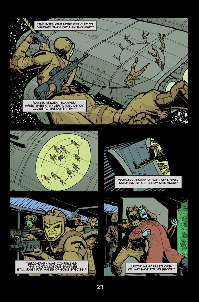 comic-2012-10-23-SC0-pg21.jpg
