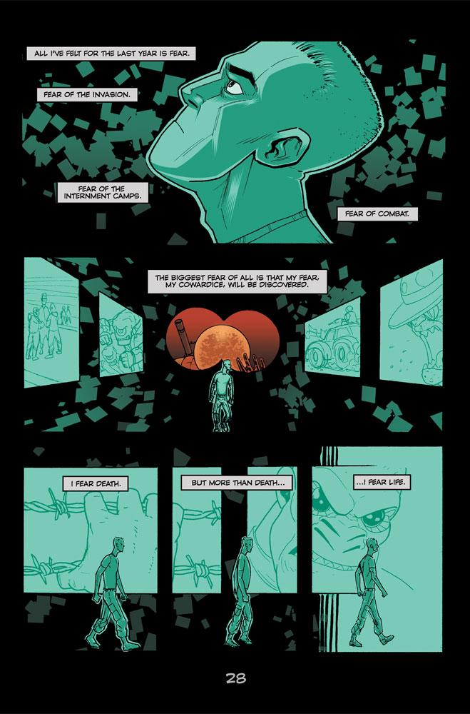 comic-2012-11-15-SC0-pg28.jpg