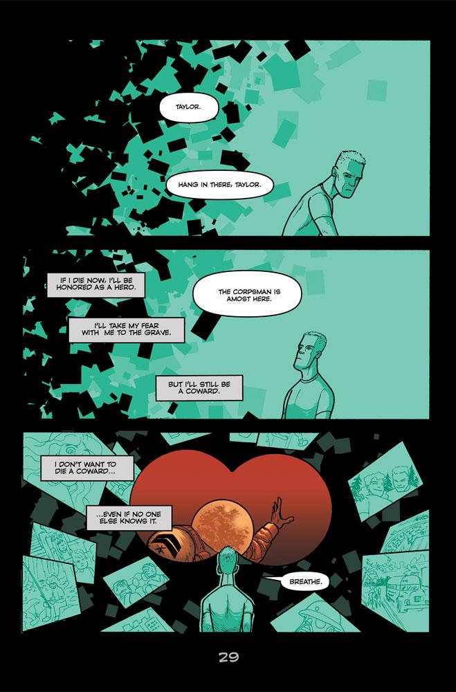 comic-2012-11-20-SC0-pg29.jpg