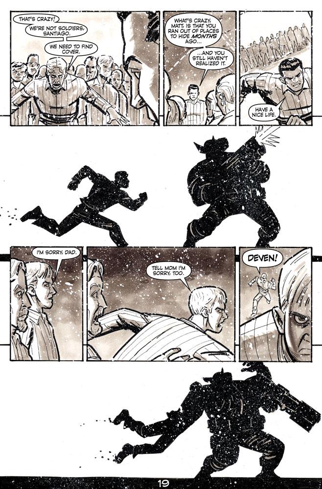 comic-2013-02-06-SC1-pg19.jpg