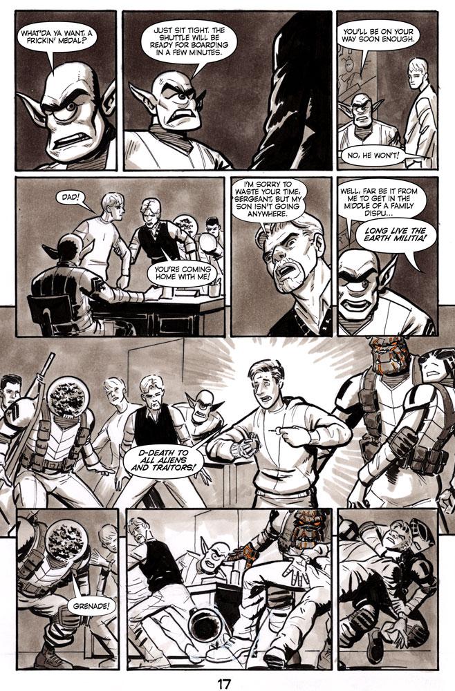 2014-05-31-SC2-pg17