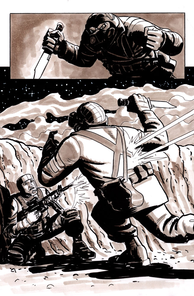 Space_Corps_5_12